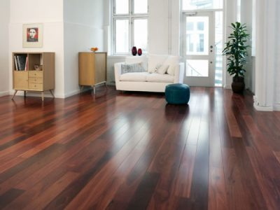 Junckers_Solid_hardwood_flooring_1