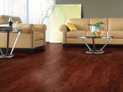 Mohawk-Cherry-Engineered-Wood-Flooring-Raschiato-Series