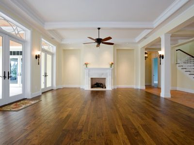 floor-solid-wood